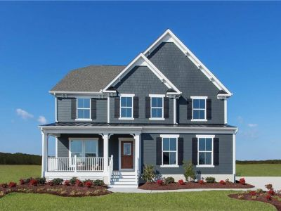 property image for MM The Rome At Culpepper Landing  CHESAPEAKE VA 23323