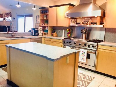 property image for 210 Leicester Avenue NORFOLK VA 23503