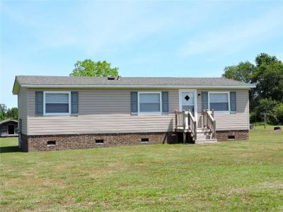 property image for 103 Equestrian Drive CURRITUCK COUNTY NC 27973