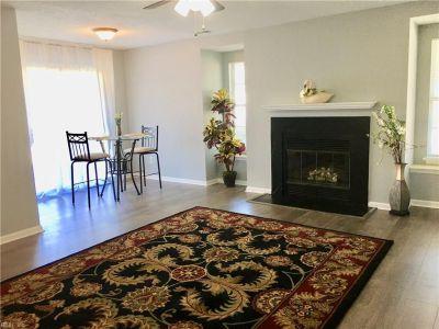 property image for 1423 Ivywood Road VIRGINIA BEACH VA 23453