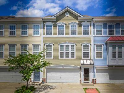 property image for 561 Jessica Circle NEWPORT NEWS VA 23606