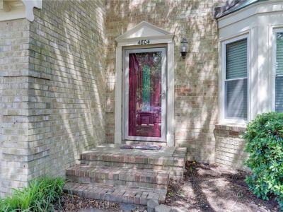 property image for 4804 Afton Court VIRGINIA BEACH VA 23462