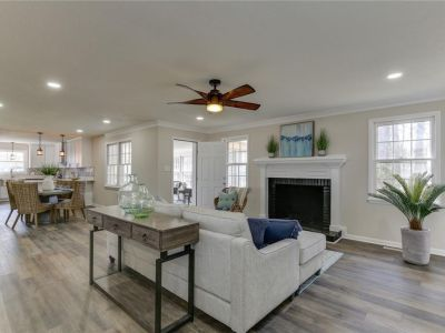 property image for 2613 Sandy Valley Road VIRGINIA BEACH VA 23452