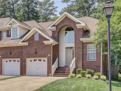 property image for 424 Zelkova Road WILLIAMSBURG VA 23185