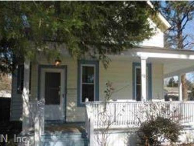 property image for 42 Locust Avenue HAMPTON VA 23661