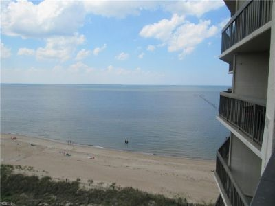 property image for 2830 Shore Drive VIRGINIA BEACH VA 23451