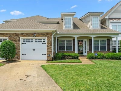 property image for 4330 Oneford Place CHESAPEAKE VA 23321