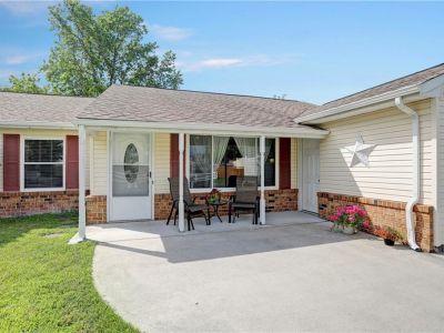 property image for 1501 Hedgefield Lane VIRGINIA BEACH VA 23453