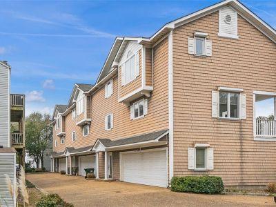 property image for 2325 Urchin Road VIRGINIA BEACH VA 23451