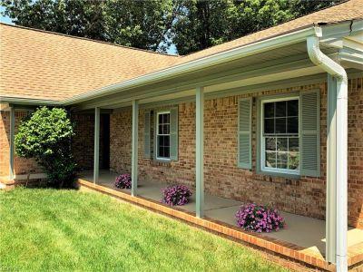 property image for 1208 Whitestone Way VIRGINIA BEACH VA 23454