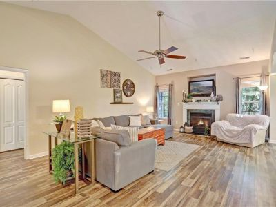 property image for 1542 Olde Mill Creek Drive SUFFOLK VA 23434