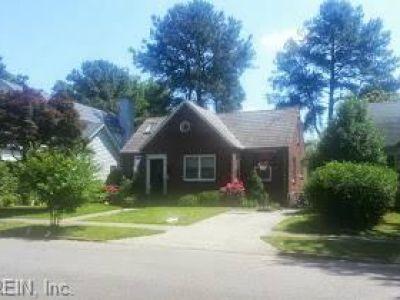 property image for 1408 Mallory Court NORFOLK VA 23507
