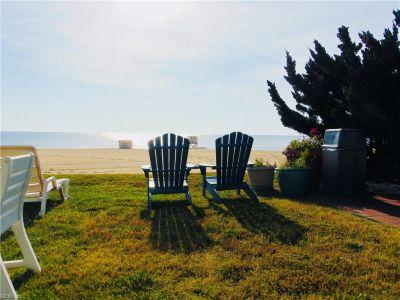 property image for 4005 Atlantic Avenue VIRGINIA BEACH VA 23451
