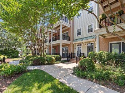 property image for 811 Jamestown Crescent NORFOLK VA 23508