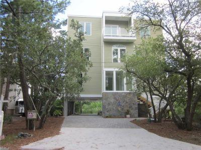 property image for 2727 Poinciana Drive VIRGINIA BEACH VA 23451
