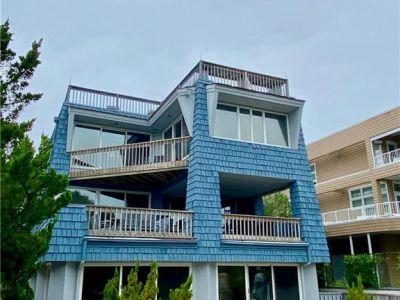 property image for 8504 OCEAN FRONT Avenue VIRGINIA BEACH VA 23451