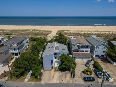 property image for 6110 Ocean Front Avenue VIRGINIA BEACH VA 23451