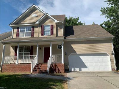 property image for 1260 adair Drive VIRGINIA BEACH VA 23456