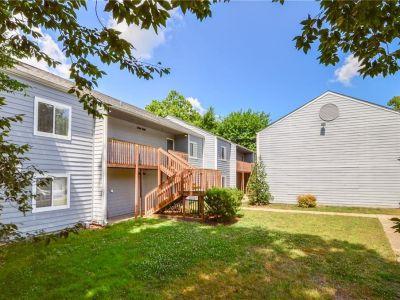 property image for 101 Lake Powell Road WILLIAMSBURG VA 23185