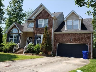 property image for 105 Newtown Court SUFFOLK VA 23434