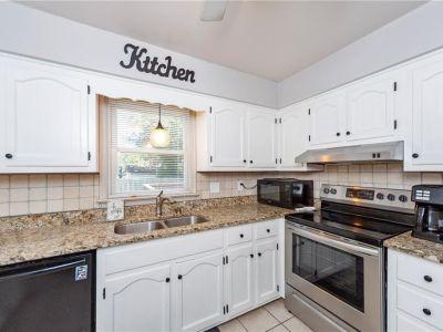 property image for 5217 Gale Drive VIRGINIA BEACH VA 23464