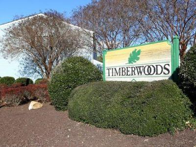 property image for 152 Jenness Lane NEWPORT NEWS VA 23602