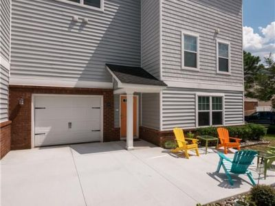 property image for 4449 Ocean View Avenue VIRGINIA BEACH VA 23455