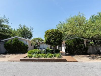 property image for 115 75th Street Street VIRGINIA BEACH VA 23451