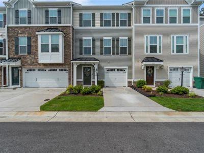 property image for 424 Covington Court CHESAPEAKE VA 23320
