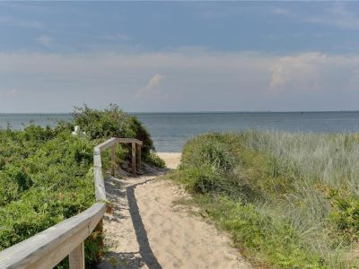 property image for 3236 Page Avenue Avenue VIRGINIA BEACH VA 23451