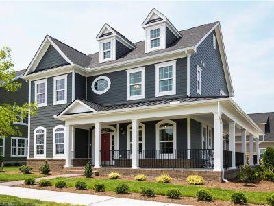 property image for 2901 Pepperlin Drive VIRGINIA BEACH VA 23456