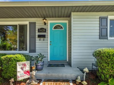 property image for 5620 Norlina Road VIRGINIA BEACH VA 23455