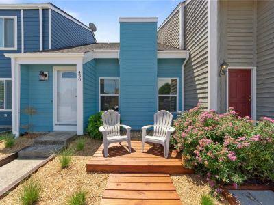 property image for 430 Falling Lane VIRGINIA BEACH VA 23454