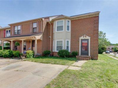 property image for 5323 Brookstone Lane VIRGINIA BEACH VA 23455