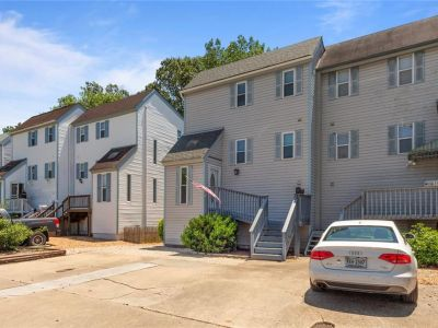 property image for 516 9th Street VIRGINIA BEACH VA 23451