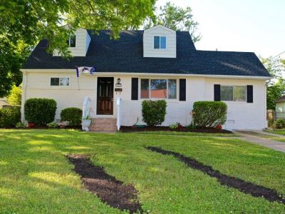 property image for 4853 Peachcreek Lane VIRGINIA BEACH VA 23455