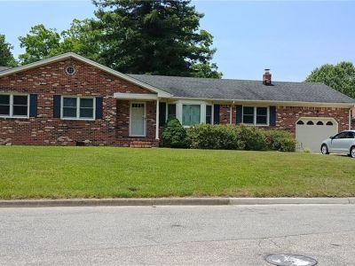 property image for 541 Whitehaven Crescent CHESAPEAKE VA 23325