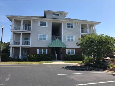 property image for 4301 Colindale Road CHESAPEAKE VA 23321