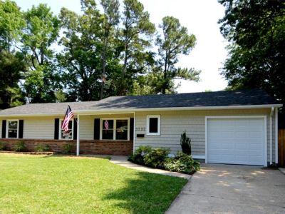 property image for 3232 Bow Creek Boulevard VIRGINIA BEACH VA 23452