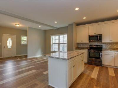 property image for 110 Dawson's Lake Lane SUFFOLK VA 23435