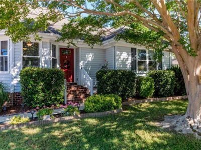property image for 1741 Pathfinder Drive VIRGINIA BEACH VA 23454
