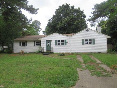 property image for 3316 Hornsea Road CHESAPEAKE VA 23325