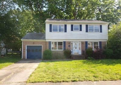 116 Cardinal Drive, Hampton, VA 23664