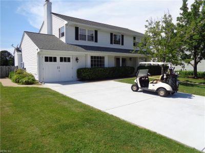 property image for 979 Belspring Drive VIRGINIA BEACH VA 23456
