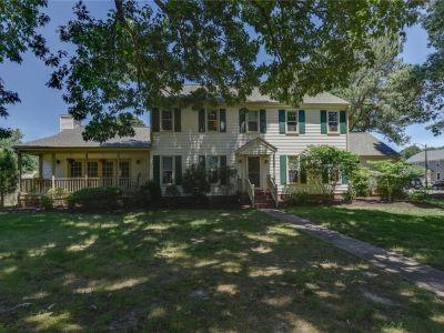 property image for 2416 Blue Castle Lane VIRGINIA BEACH VA 23454