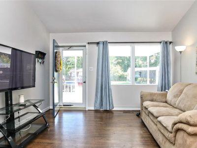 property image for 713 73rd Street NEWPORT NEWS VA 23605
