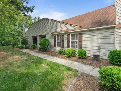 property image for 4626 Old Fox Trail CHESAPEAKE VA 23321