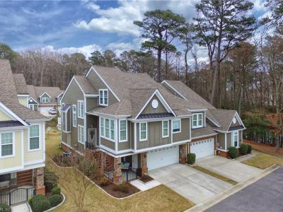 property image for 1204 Topiary Place VIRGINIA BEACH VA 23455