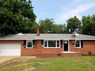 property image for 7700 Azalea Garden Road NORFOLK VA 23518