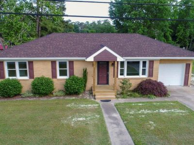property image for 1529 Wilkins Drive SUFFOLK VA 23434